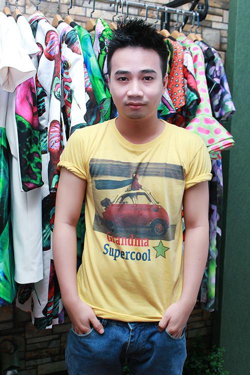 top 4 ntk day tai nang cua lang thoi trang viet - 5