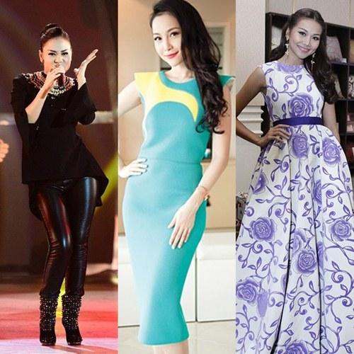 top 4 ntk day tai nang cua lang thoi trang viet - 7