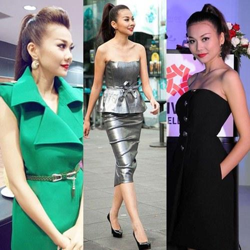 top 4 ntk day tai nang cua lang thoi trang viet - 6