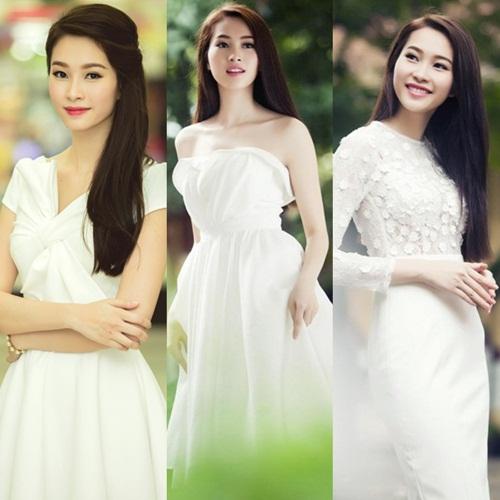 top 4 ntk day tai nang cua lang thoi trang viet - 3