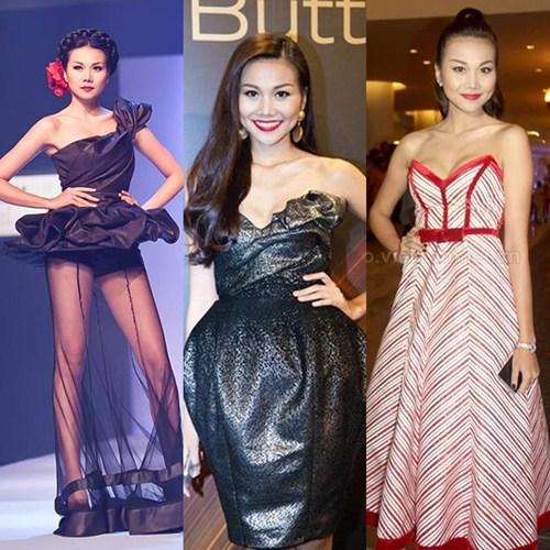 top 4 ntk day tai nang cua lang thoi trang viet - 12