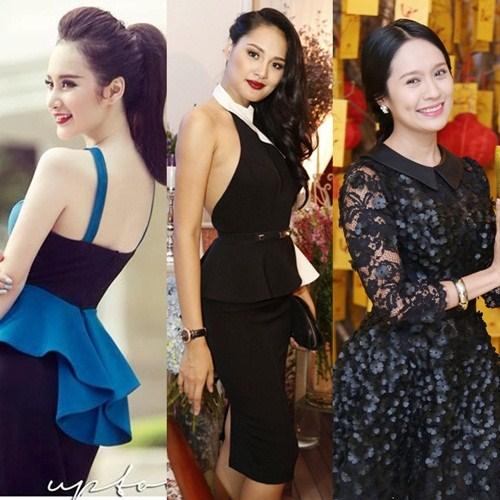 top 4 ntk day tai nang cua lang thoi trang viet - 2