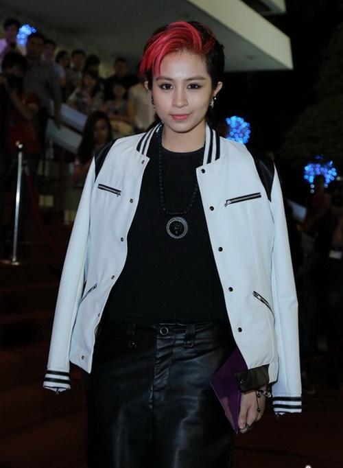 "angela phuong trinh ""de bep"" dan hot girl viet - 12"