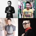 Thời trang - Top 4 NTK đầy tài năng của làng thời trang Việt