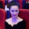 Làng sao - Vợ cũ Thành Trung đẹp rạng ngời trở lại showbiz