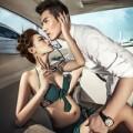 Tình yêu - Giới tính - Chồng sắp cưới ngang nhiên ngủ với gái