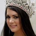 Làm đẹp - Hoa hậu bị giết: nuối tiếc 1 nhan sắc