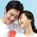Tình yêu - Giới tính - Ngậm ngùi vợ xấu chiều chồng