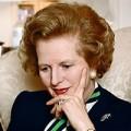 Làm đẹp - Cựu Thủ tướng Anh làm tóc 120 lần 1 năm