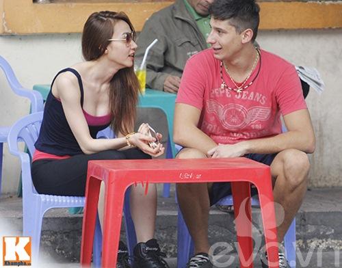 "ngan khanh ""veo ma"" ban trai tay giua pho - 6"