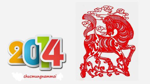 chon nguoi hop tuoi xong nha nam 2014 - 1