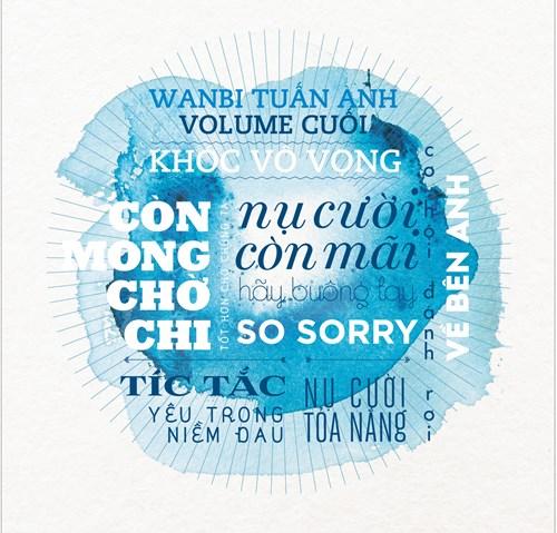 ra mat tu truyen ve cuoc doi wanbi tuan anh - 2