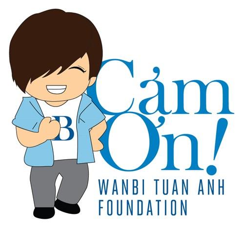 ra mat tu truyen ve cuoc doi wanbi tuan anh - 3