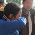 Tin tức - Bi kịch người mẹ quỳ xin giảm án cho con