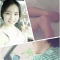 Làng sao - Ngô Quang Hải có con đầu lòng ở tuổi 46