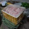 Mua sắm - Giá cả - Thực phẩm bẩn ồ ạt tấn công thị trường Tết