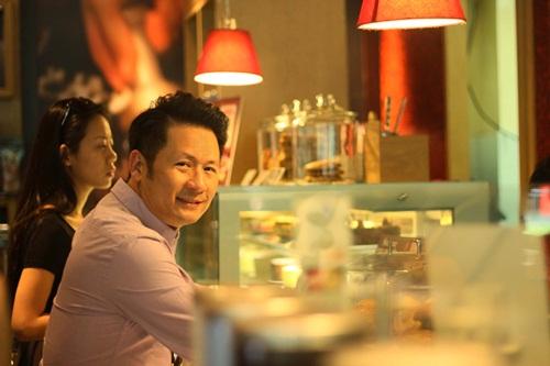 bang kieu thanh thoi dao pho singapore - 12