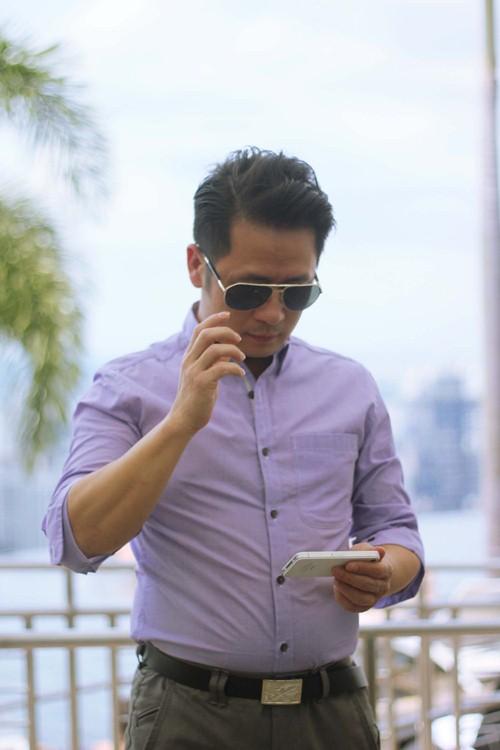 bang kieu thanh thoi dao pho singapore - 3