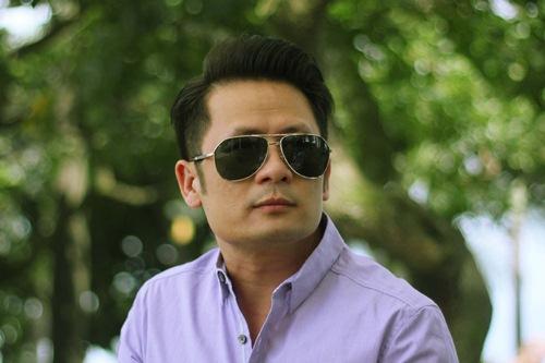 bang kieu thanh thoi dao pho singapore - 4