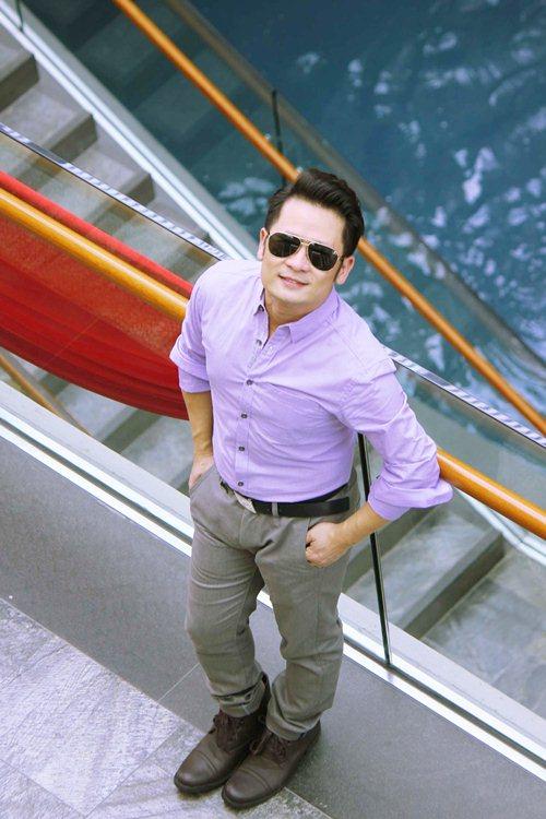 bang kieu thanh thoi dao pho singapore - 8