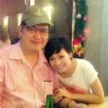 Làng sao - Phước Sang đi nhậu sau scandal nợ nần