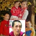Làng sao - Trương Nghệ Mưu bị phạt 1,1 triệu đô vì đẻ nhiều