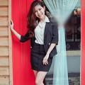 Làm đẹp - Cô gái Nha Trang triệu phú, đẹp mảnh mai