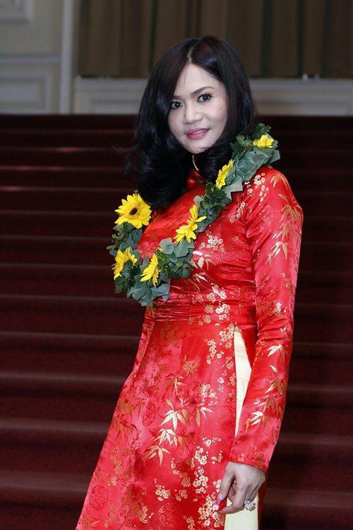 "dai gia ha tinh khong ""lep ve"" voi mai thu huyen - 7"