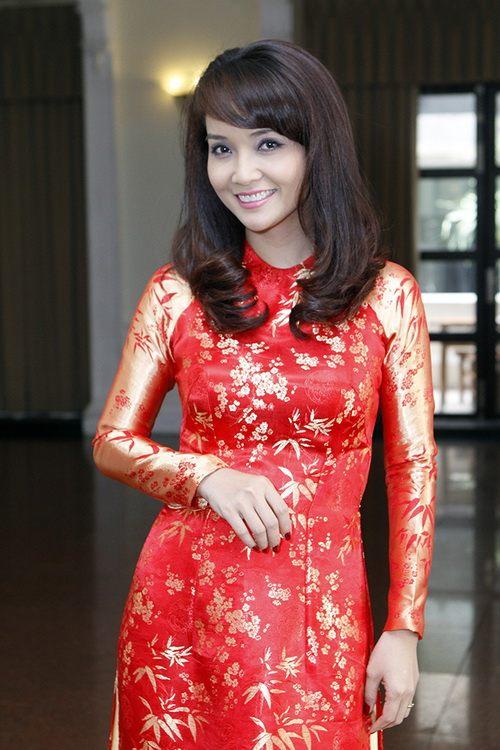 "dai gia ha tinh khong ""lep ve"" voi mai thu huyen - 15"