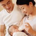 Làm mẹ - Sau sinh con, vợ chồng yêu nhau thắm thiết