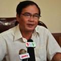 Tin tức - Giám đốc viện nhận trách nhiệm vụ bé bị bắt cóc