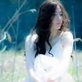 Eva tám - Khi tôi gặp hiểm nguy, anh đã bỏ chạy…