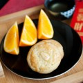 Bếp Eva - Bánh quy hạnh nhân giòn giòn hấp dẫn