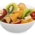 Sức khỏe - Ăn trái cây thời điểm nào là chuẩn nhất?