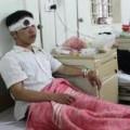 Tin tức - Tai nạn thảm khốc, 10 người thương vong