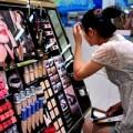 Làm đẹp - 10 thứ không cần thiết nhưng phụ nữ vẫn mua