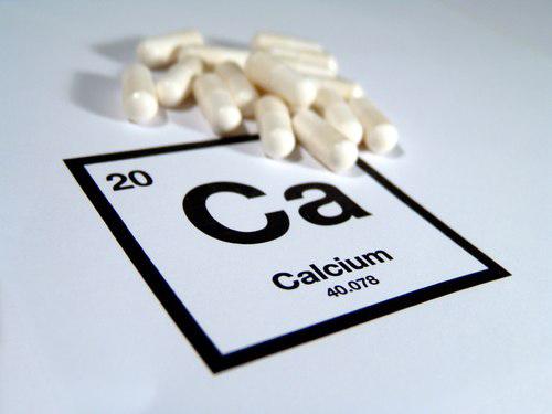 can than trong khi su dung canxi - 1