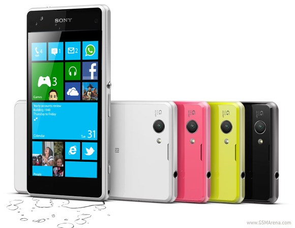 sony lay ten may tinh dat cho dien thoai windows phone - 1