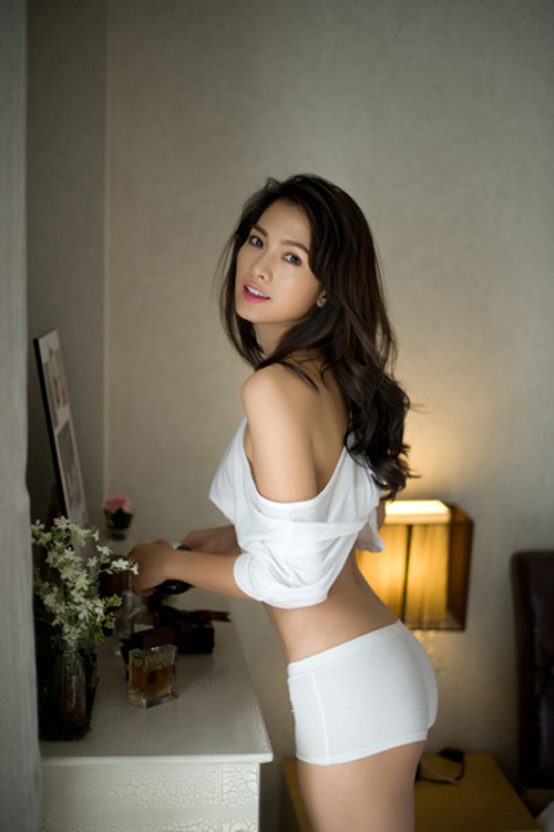 rohnert park asian women dating site L rubmaps features erotic massage parlor listings & honest reviews provided by real visitors in cotati ca sign up & earn free massage parlor vouchers.