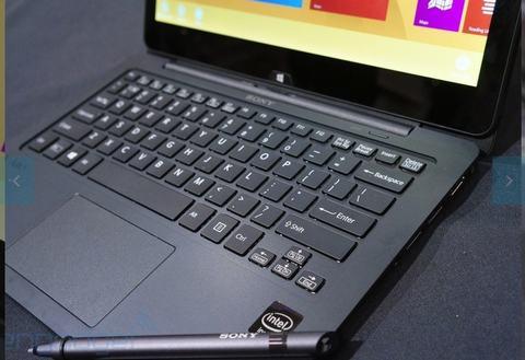 flip 11a: laptop vaio lai voi gia re cua sony - 3
