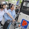 Mua sắm - Giá cả - Giá xăng dầu năm nay có thể tăng mạnh
