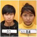 Tin tức - Vợ chồng lừa bán cả em sang Trung Quốc