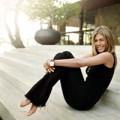 Nhà đẹp - Soi biệt thự đắt giá của Jennifer Aniston