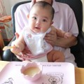Làm mẹ - Bác sĩ Tây 'vạch tội' mẹ cho con ăn