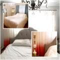 Nhà đẹp - Sửa phòng ngủ 18m2 giá rẻ trong 4 ngày