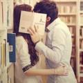 Tình yêu - Giới tính - Khi 12 chòm sao trúng tiếng sét ái tình