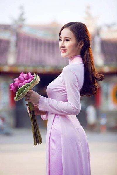 "thanh lam ""do"" sac voi kim oanh - 5"