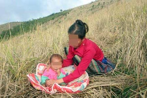de xuat cho phep phu nu 16 tuoi duoc lay chong - 1