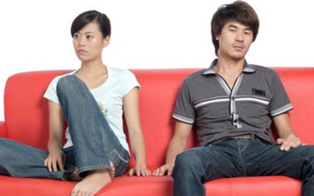 2 doi chong, toi van khong hanh phuc - 1