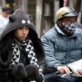 Tin tức - Hà Nội tiếp tục rét đậm dưới 11 độ C